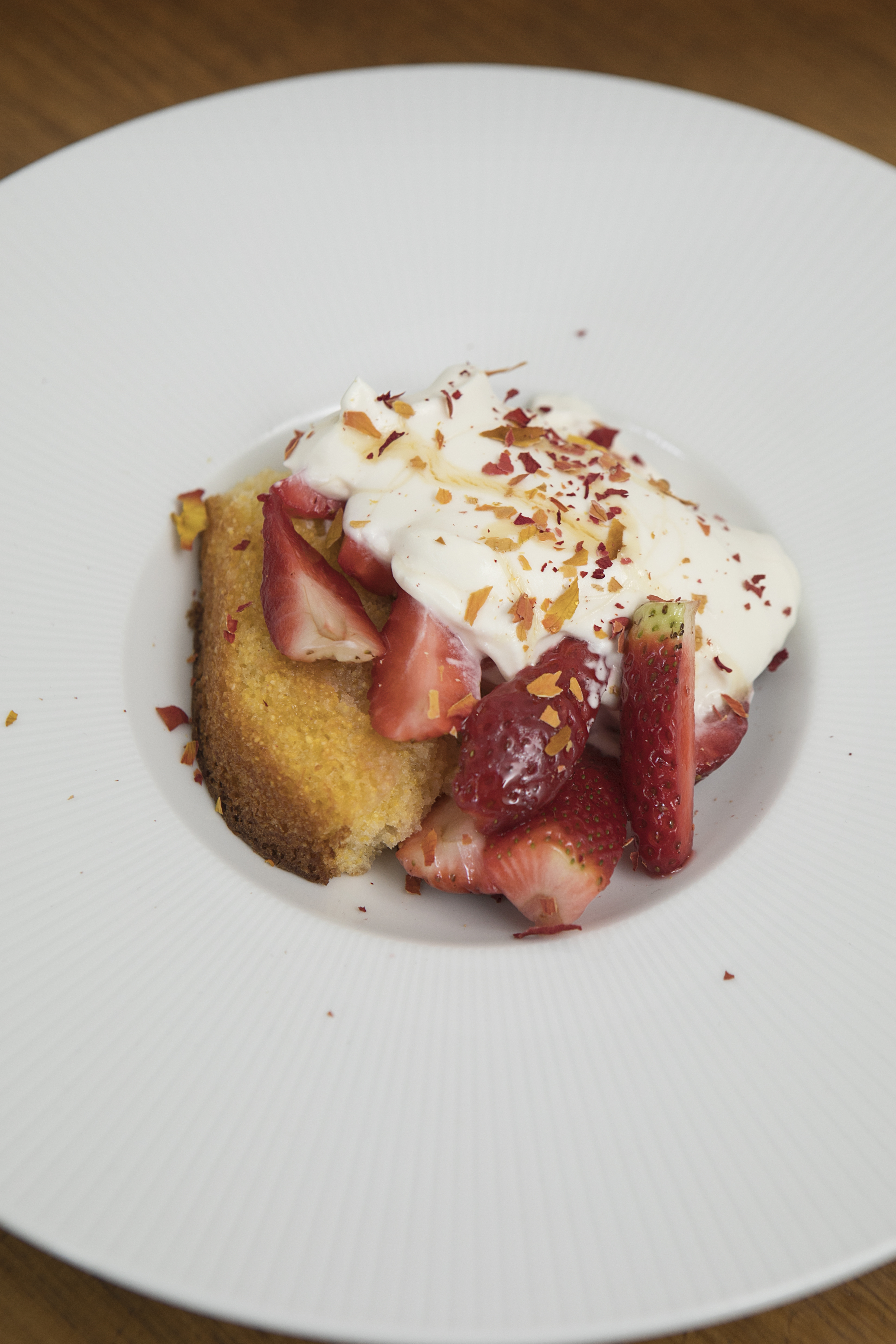 chef_stage_2018_0238